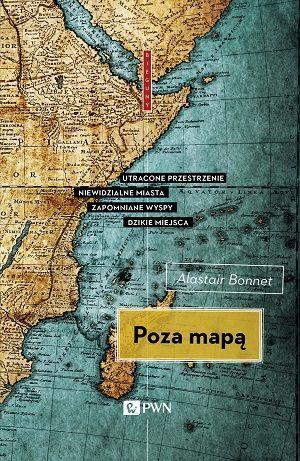 poza-mapa