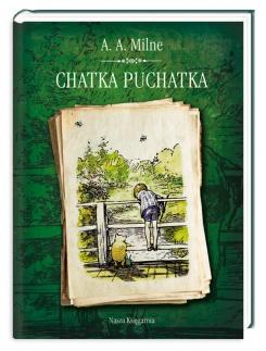1983_chatka_puchatka_2014