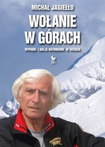 wolanie-w-gorach-b-iext36375422