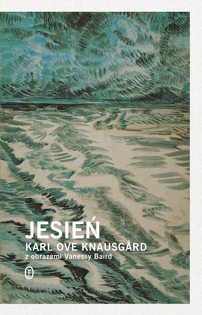 Knausgard_Jesien_m