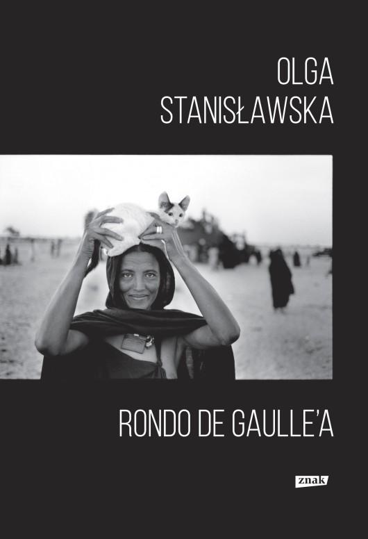 rondo_de_gaulla