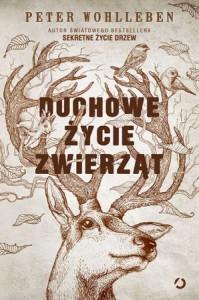 duchowe_zycie