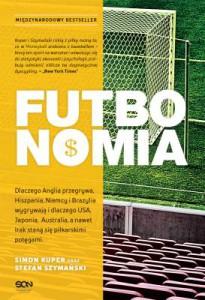 futbonomia