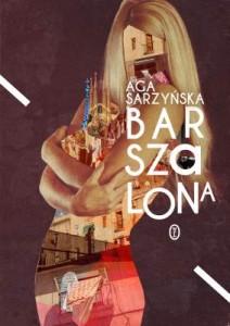 barszalona
