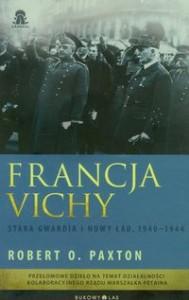 Francja_Vichy
