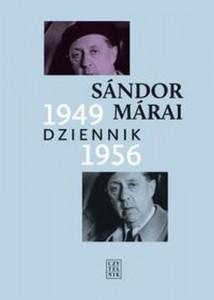 Marai_dziennik_II