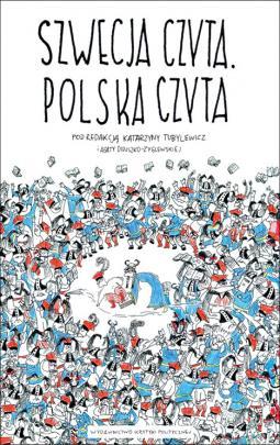 szwecja_czyta_okladka_mala_1