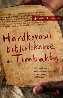 Hardkorowi_bibliotekarze