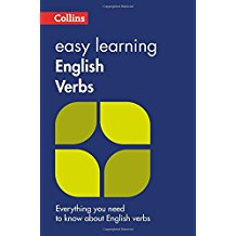 EASY LEARNINGENGLISH EASY LEARNING ENGLISH VERBS