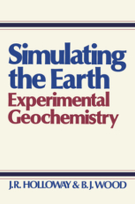 SIMULATING THE EARTH -  Holloway