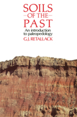 SOILS OF THE PAST -  Retallack