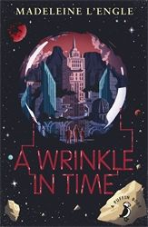 A WRINKLE IN TIME - Lejour Madeleine