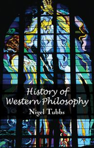 HISTORY OF WESTERN PHILOSOPHY -  Tubbs