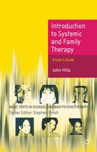 BASIC TEXTS IN COUNSELLING AND PSYCHOTHERAPY -  Hills