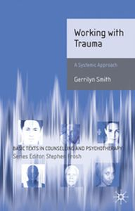 BASIC TEXTS IN COUNSELLING AND PSYCHOTHERAPY -  Smith