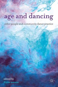 AGE AND DANCING -  Amans