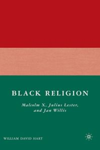 BLACK RELIGION -  Hart