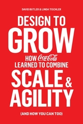 DESIGN TO GROW - Butler David