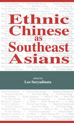 the ethnic chinese in the asean states bibliographical essays