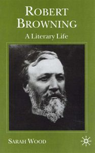 LITERARY LIVES -  Wood