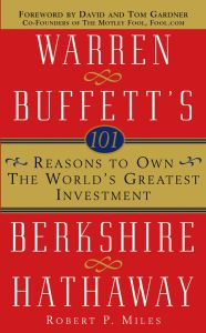 101 REASONS TO OWN THE WORLD′:S GREATEST INVESTMENT - P. Miles Robert