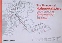 THE ELEMENTS OF MODERN ARCHITECTURE - Amit Srivastava