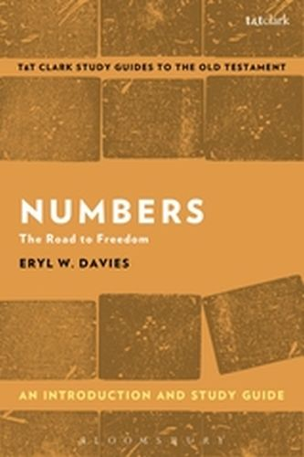 NUMBERS: AN INTRODUCTION AND STUDY GUIDE - H. Curtis Adrian