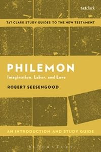 PHILEMON: AN INTRODUCTION AND STUDY GUIDE - Liew Benny