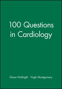 100 QUESTIONS IN CARDIOLOGY - Holdright Diana