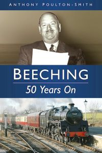 BEECHING - Poultonsmith Anthony