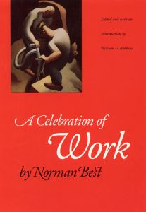 A CELEBRATION OF WORK - Best Norman