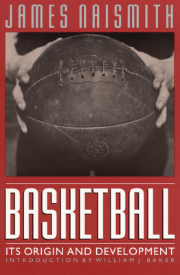 BASKETBALL - Naismith James