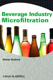 BEVERAGE INDUSTRY MICROFILTRATION - Starbard Nathan