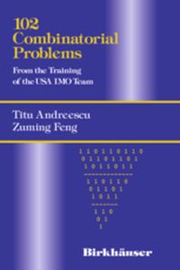 102 COMBINATORIAL PROBLEMS -  Andreescu
