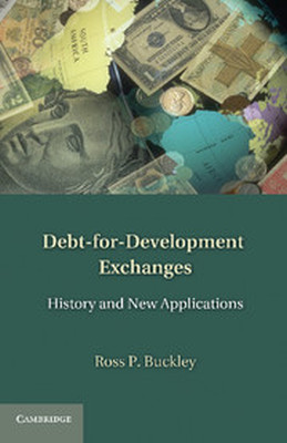DEBTFORDEVELOPMENT EXCHANGES - P. Buckley Ross