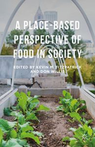 A PLACE-BASED PERSPECTIVE OF FOOD IN SOCIETY -  Fitzpatrick