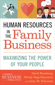 A FAMILY BUSINESS PUBLICATION -  Schuman