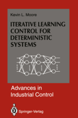 ADVANCES IN INDUSTRIAL CONTROL -  Moore