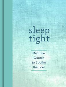 SLEEP TIGHT - Mcmeel Publishing Andrews