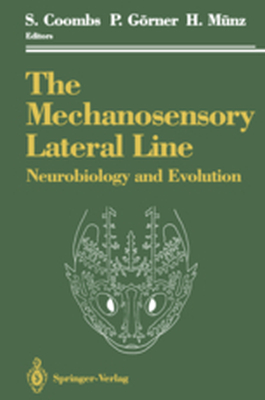 THE MECHANOSENSORY LATERAL LINE -  Coombs