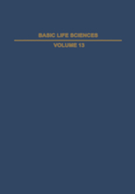 BASIC LIFE SCIENCES -  Lewis