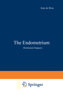 THE ENDOMETRIUM - Brux De