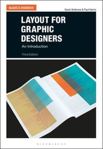 LAYOUT FOR GRAPHIC DESIGNERS - Ambrose Gavin