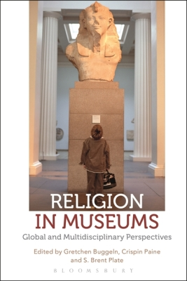 RELIGION IN MUSEUMS - Buggeln Gretchen