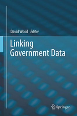 LINKING GOVERNMENT DATA -  Wood