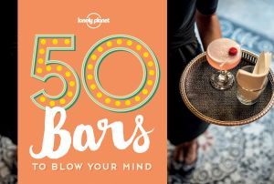 50 BARS TO BLOW YOUR MIND -  Handicott
