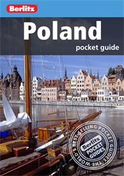 POLAND POCKET GUIDE