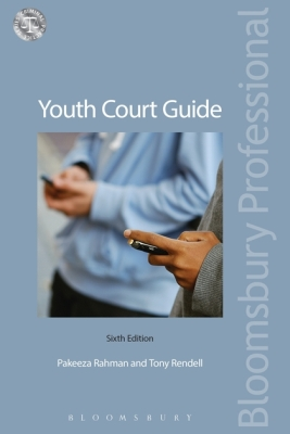 YOUTH COURT GUIDE - Rahmantony Rendell Pakeeza