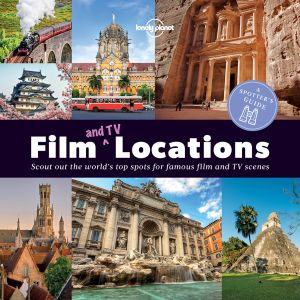 A SPOTTER'S GUIDE TO FILM (AND TV) LOCATIONS -  Planet