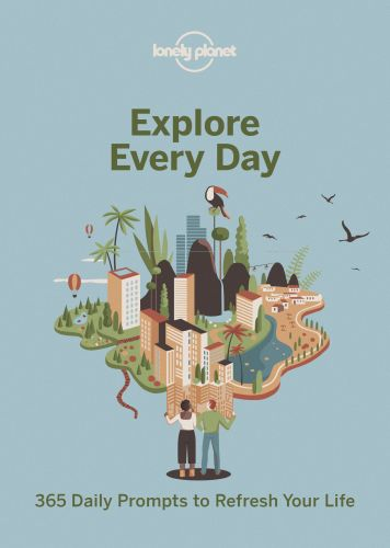 EXPLORE EVERY DAY -  Leviton